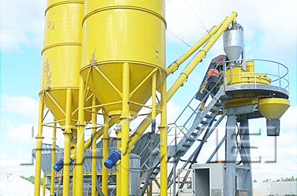 2016 concrete batching plants  price action and Price Predictions